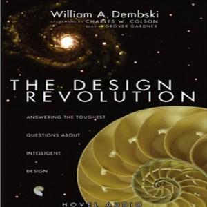 The Design Revolution