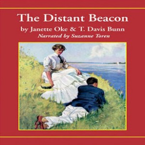 The Distant Beacon (Song of Acadia Series, Book #4)