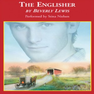 The Englisher (Annie's People Book, Book #2)