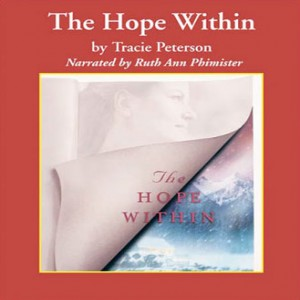 The Hope Within (Heirs of Montana Series, Book #4)