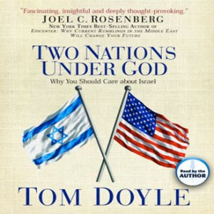 Two Nations Under God