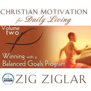 Winning with a Balanced Goals Program