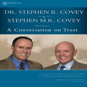 A Conversation on Trust