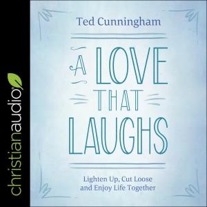 A Love That Laughs