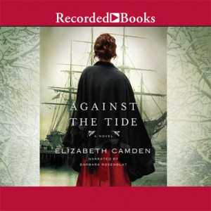 Against the Tide