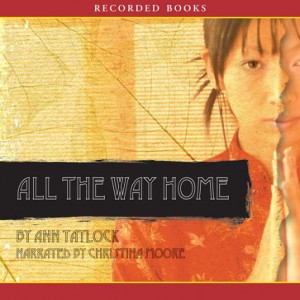 All the Way Home (Legacy Editions Collection, Book #1)
