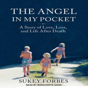 Angel in My Pocket