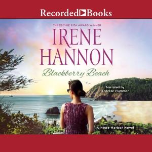 Blackberry Beach (Hope Harbor, Book #7)