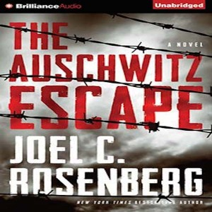 The Auschwitz Escape (Complete)