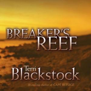Breaker's Reef (Cape Refuge Series, Book #4)