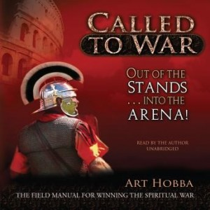 Called to War