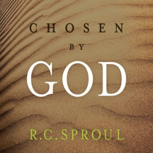 Teaching Series: Chosen by God