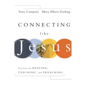 Connecting Like Jesus
