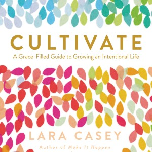 Cultivate