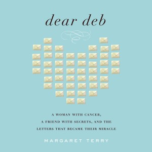 Dear Deb