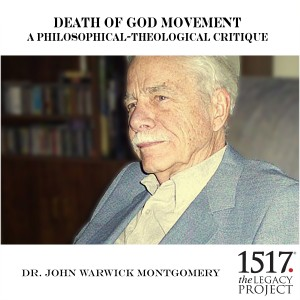 Death Of God Movement – A Philosophical-Theological Critique