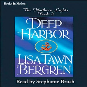 Deep Harbor (Northern Lights Series, Book #2)