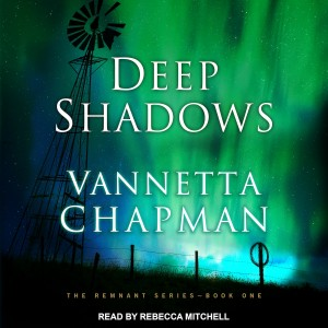Deep Shadows (Remnant, Book #1)