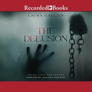 The Delusion