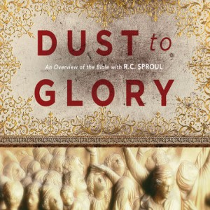Dust to Glory: New Testament