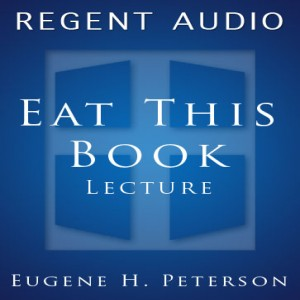 Eat this Book: Lecture