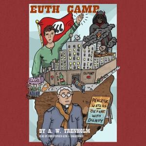 Euth Camp