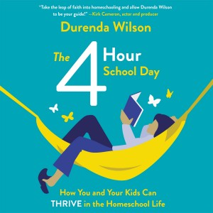 The Four-Hour School Day
