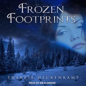 Frozen Footprints (Frozen Footprints, Book #1)