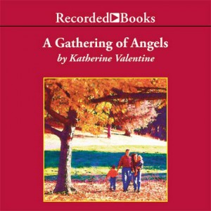 Gathering of Angels (Dorsetville Series, Book #2)