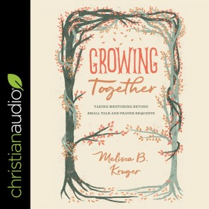 Growing Together