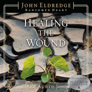 Healing the Wound