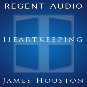 Heartkeeping