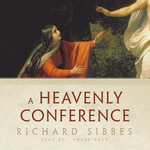A Heavenly Conference