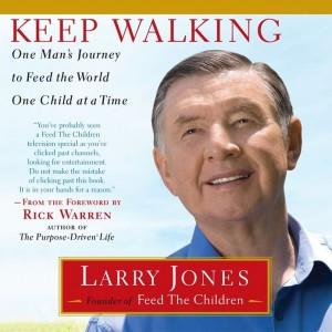 Keep Walking