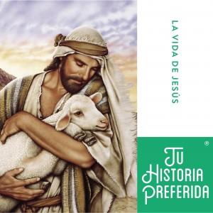 La Vida de Jesus