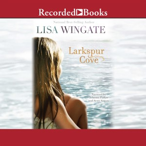 Larkspur Cove (Shores of Moses, Book #1)