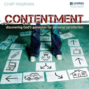 Contentment Teaching Series