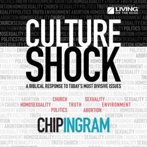 Culture Shock Teaching Series