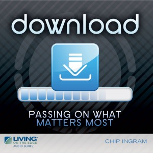 Download Teaching Series