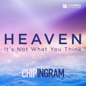 Heaven Teaching Series