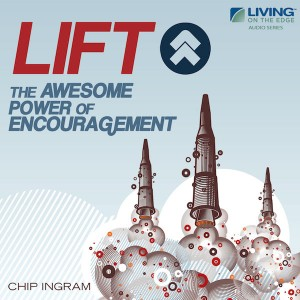 LIFT! Teaching Series