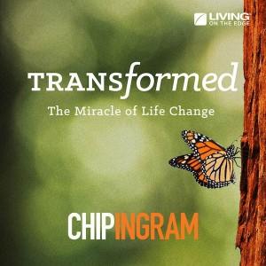 Transformed Teaching Series