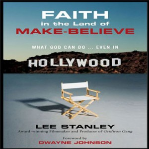 Faith in the Land of Make Believe