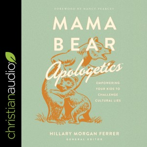 Mama Bear Apologetics