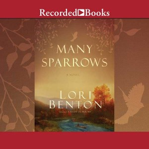 Many Sparrows: A Novel