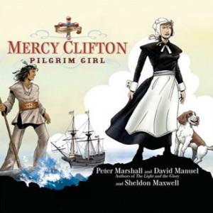 Mercy Clifton