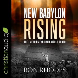 New Babylon Rising