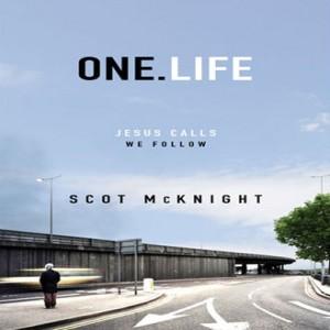 One.Life
