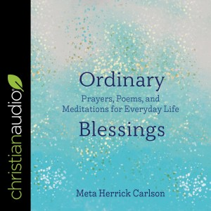Ordinary Blessings