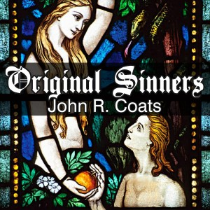 Original Sinners